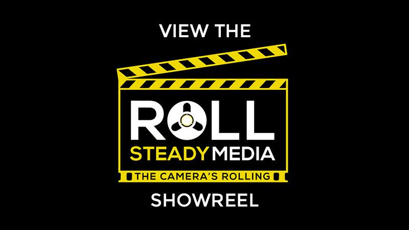 rollsteady media industrial videos huddersfield