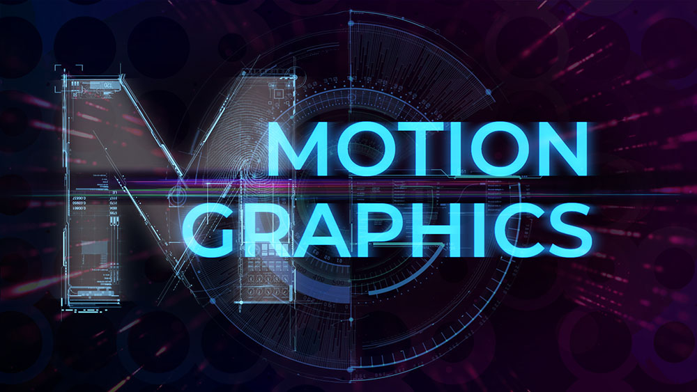 motion up graphics and animation huddersfield